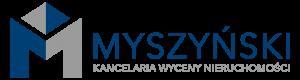 Michał Myszyński